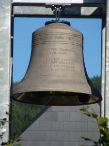 Bells 8